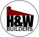 Hopkins & Woodhead Builders